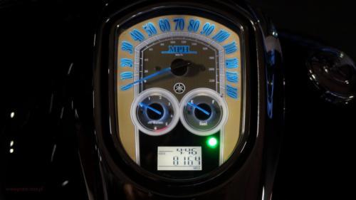 yamaha-roadliner-2008.[7]